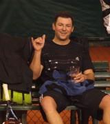 więcej o Jacek Mierzejewski