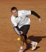 more about Jacek Torzewski