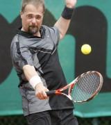 more about Marcin Czerniawski