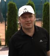 więcej o Michał Waśniewski