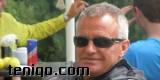 krzysztof_wierszylowski 2010-07-26 3908