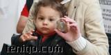 waldemar_gorka 2010-07-07 3879