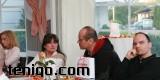 waldemar_gorka 2010-07-07 3899
