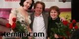 waldemar_gorka 2010-07-07 3893