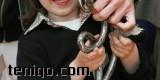 waldemar_gorka 2010-07-07 3882