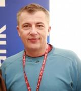 więcej o Paweł Kukla