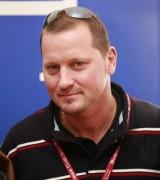 więcej o Grzegorz Gronowski