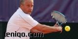 marek_durski 2010-09-16 4123