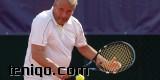 marek_durski 2010-09-16 4125