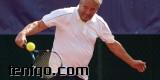 marek_durski 2010-09-16 4124