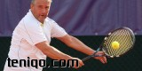 marek_durski 2010-09-16 4122