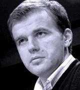 więcej o Krzysztof Szydłowski