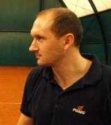 więcej o Zbigniew Krajewski