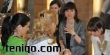 marek_durski 2011-04-26 4545