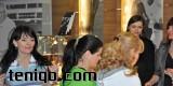 marek_durski 2011-04-26 4546