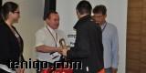 marek_durski 2011-04-26 4571