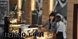 marek_durski 2011-04-26 4553