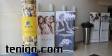 marek_durski 2011-04-26 4564