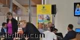 marek_durski 2011-04-26 4556