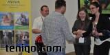 marek_durski 2011-04-26 4569