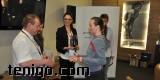 marek_durski 2011-04-26 4568