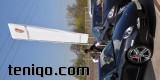 marek_durski 2011-04-26 4561