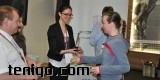 marek_durski 2011-04-26 4572