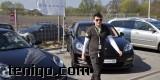 marek_durski 2011-04-26 4558