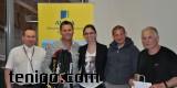 marek_durski 2011-04-26 4570