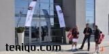 marek_durski 2011-04-26 4563