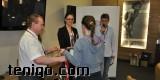 marek_durski 2011-04-26 4573