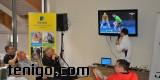 marek_durski 2011-04-26 4551