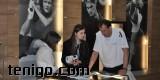 marek_durski 2011-04-26 4555