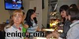 marek_durski 2011-04-26 4544