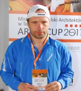 więcej o Robert Gzyl