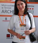 więcej o Magdalena Kostańska