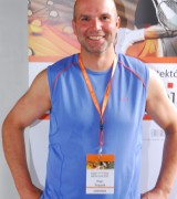 więcej o Piotr Frączek