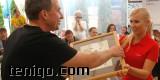 marek_durski 2011-06-15 4799