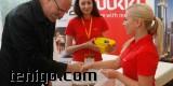 marek_durski 2011-06-15 4791