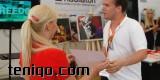 marek_durski 2011-06-15 4803
