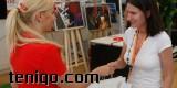 marek_durski 2011-06-15 4792
