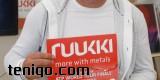 marek_durski 2011-06-15 4805