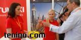 marek_durski 2011-06-15 4790