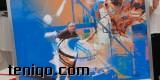 marek_durski 2011-06-15 4817
