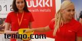 marek_durski 2011-06-15 4795