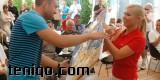 marek_durski 2011-06-15 4800