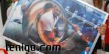 marek_durski 2011-06-15 4815