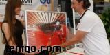 marek_durski 2011-06-15 4812