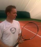 więcej o Piotr Olejniczak