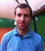 więcej o Jacek Masiota